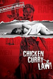 Chicken Curry Law (2019) HD Full Movie Watch Online