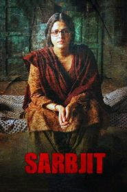 Sarbjit (2016) HD Full Movie Watch Online