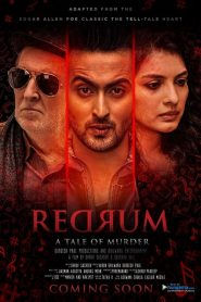 Redrum – A Love Story (2018) HD Full Movie Watch Online