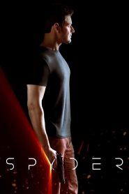 Spyder (2018) HD Hindi Dubbed Full Movie Watch Online