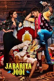 Jabariya Jodi (2019) HD Full Movie Watch Online