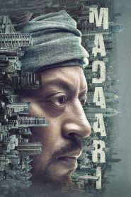 Madaari (2016) HD Full Movie Watch Online