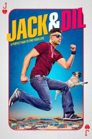 Jack and Dil (2018) HD Full Movie Watch Online