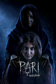 Pari (2018) HD Full Movie Watch Online