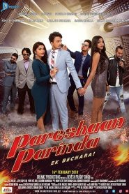 Pareshaan Parinda (2018) HD Full Movie Watch Online