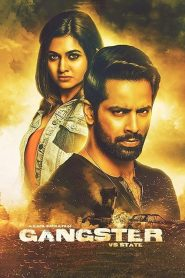 Gangster vs State (2019) HD Full Movie Watch Online