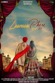 Laavaan Phere (2018) HD Full Movie Watch Online