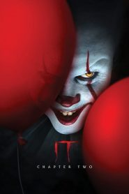 It Chapter Two (2019) HD Full Movie Watch Online