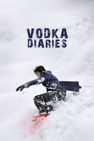 Vodka Diaries (2018) HD Full Movie Watch Online